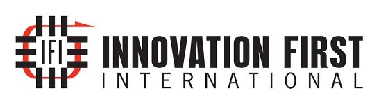 About Us   Innovation First International, Inc